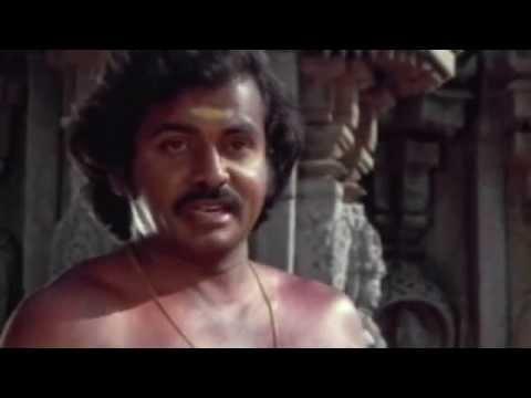 Shiva Shaila Sringamam | Kilukilukkam | Malayalam Film Song