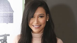 Body Recovered From Lake Piru In Search For Naya Rivera