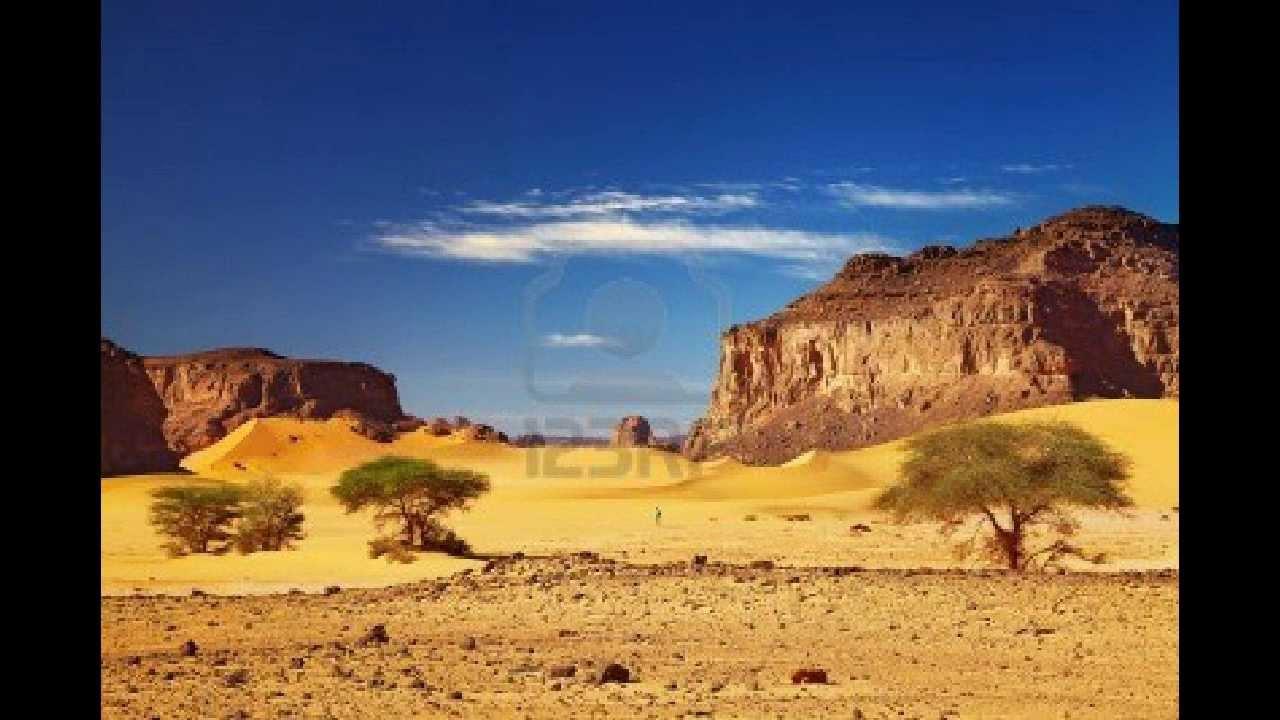 argelia hermosos paisajes hoteles alojamiento vela youtube