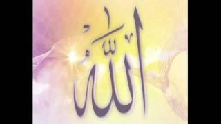 Eid - 2011 اللہ اکبر اللہ اکبر