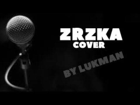 Zrzka- Cover (Pavel Calta)