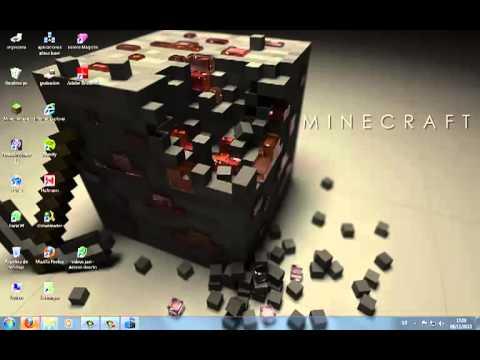 actualizar microsoft security essentials manualmente