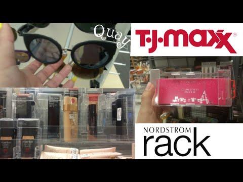 quay-sunglasses-at-nordstrom-rack-&-lancome-makeup-at-tjmaxx