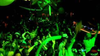 R3hab @ Roxy Orlando! Katy Perry Remix