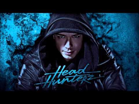 Headhunterz - Destiny (Radio Edit)