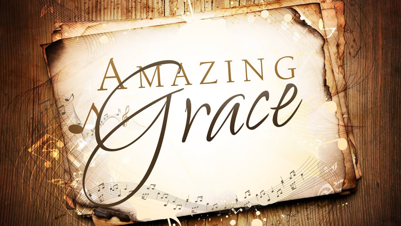 amazing grace lyrics | Amazing Grace | My cheat sheets ... |Amazing Grace Wallpaper Poems