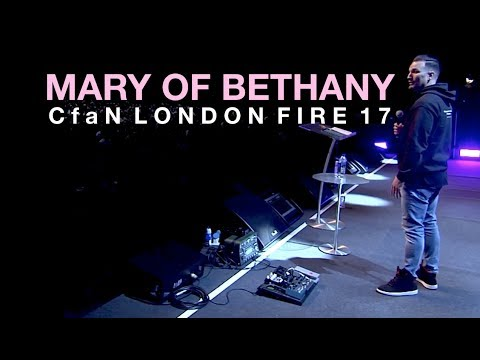 MARY OF BETHANY_LONDON_FIRE_17