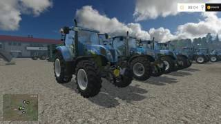Link: https://www.modhoster.de/mods/new-holland-t7-170-185-200-210