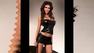 Tight Dresses Fashion 90 - For all women