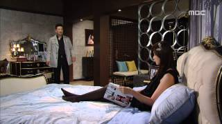 Blossom sisters, 37회, EP37, #06