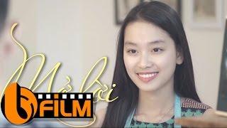 Phim Hay 2017 | Mở Lời Yêu | Phim Ngắn Hay Nhất Về Tình Yêu