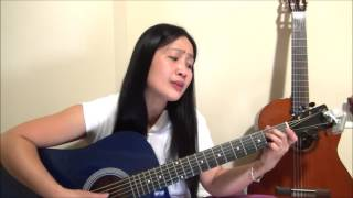 Tâm sự với anh (Guitar Acoustic Cover) - T.T
