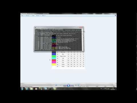 [Minecraft] Essentials installieren und konfigurieren