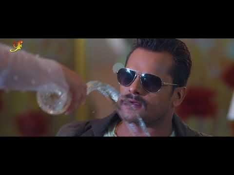 #Khesari Lal Yadav सुपरहिट वीडियो - Jawani Ba Surrender | जवानी बा सरेंडर | Bhojpuri Full Video Song
