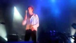 If Only - The Kooks Ibiza rocks 2010