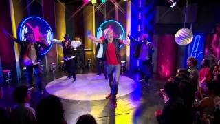 Repeat youtube video Illusion - Music Video - Austin & Ally - Disney Channel Official