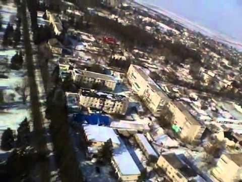 БРИЧАНЫ BRICENI- АЭРОСЬЕМКА from YouTube · Duration:  7 minutes 49 seconds