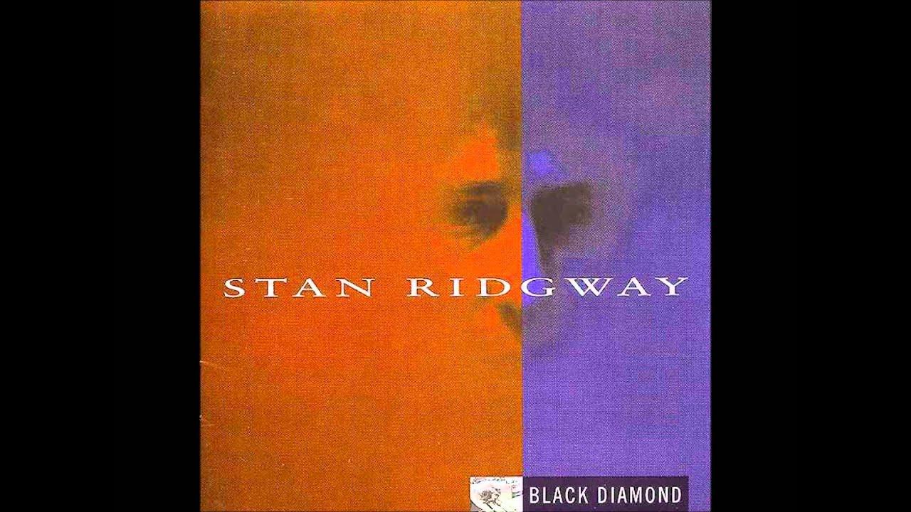 stan-ridgway-man-of-stone-villainsamongus