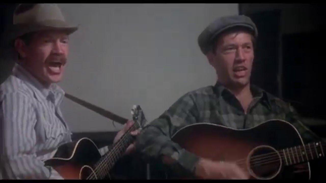 HQTS Bound for Glory (1976) 1080p YIFY Yts - hqts.biz