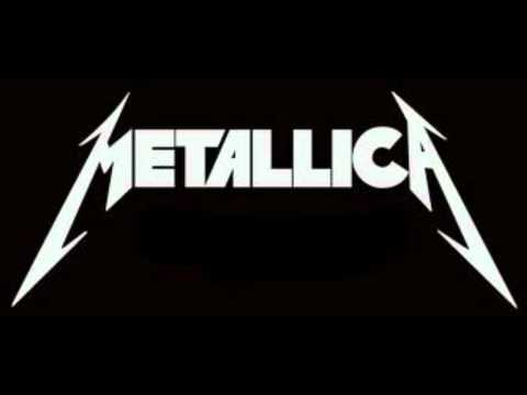 Metallica - No Leaf Clover Lyrics HQ