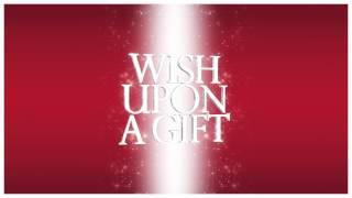 Wish Upon A Gift by Folli Follie Thumbnail