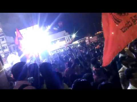 Hubli DJ music on Upendra songs