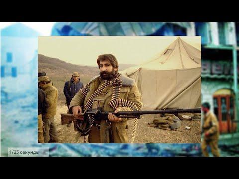 С чего начался конфликт в Нагорном Карабахе в 1988 году. Страницы истории СССР