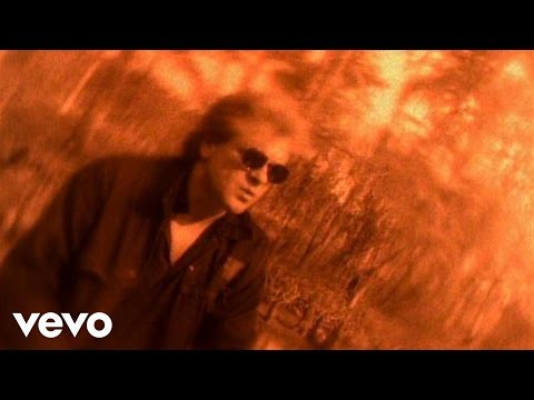 Eddie Money - Fall In Love Again