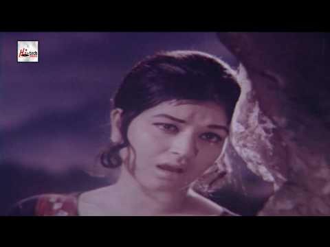 AA PARWANEY AA - NOOR JEHAN & MAYA - SHAMA AUR PARWANA - PAKISTANI FILM SONG