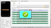How to Flash Micromax AQ4501 1000% done by Smart Phone Help - YouTube