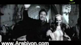 Assi El Helani Sahra Shark  عاصي الحلاني و رويدا عطية صحرا الشرق