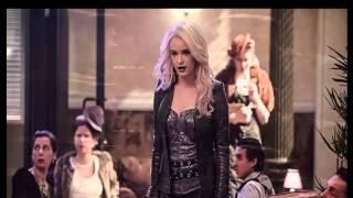 The Flash Season 2 Episode 13 Killer Frost Trailer Breakdown