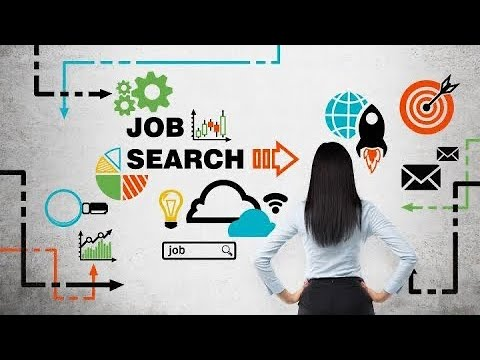 Finding a Job for Wheelchair-Users from YouTube · Duration:  1 minutes 55 seconds