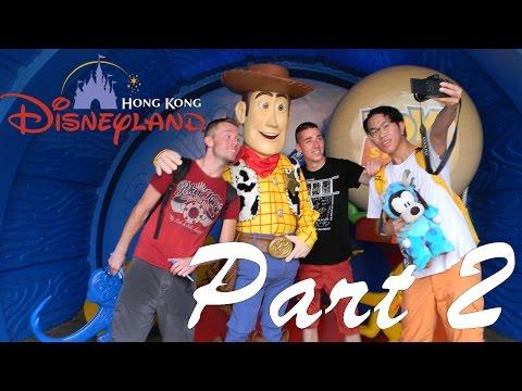 hong-kong-disneyland-vlog---part-2