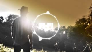 Anton Ishutin - Show Me (Kevin Karlson Black Room Remix)