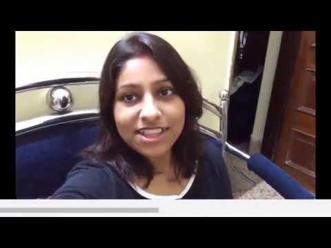 #DailyBlogs #Dailyroutine || Big Bazaar Shopping || সোমবার সারাদিন নতুন কি করলাম || #BengaliBlogs