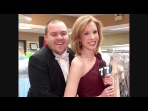 Alison Parker and Adam Ward - Gone Too Soon