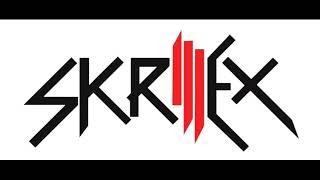 Video Skrillex - The mothership mashup download MP3, 3GP, MP4, WEBM, AVI, FLV Maret 2018