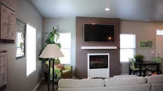 Spring Haven Apartments - Southfield, MI