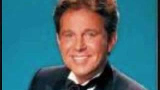 Bobby Viton - I