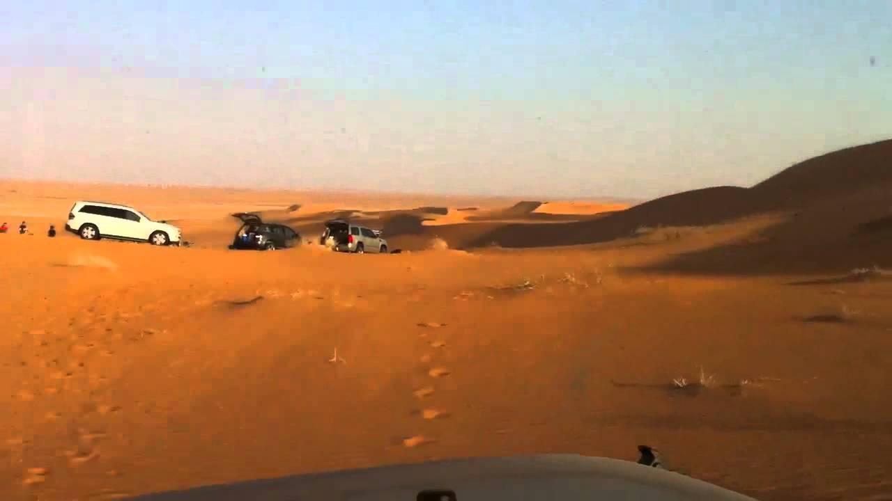 Desert Trip Near Riyadh Saudi Arabia Dec YouTube - Where is riyadh