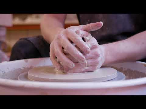 John Lewis Croft Collection | Tableware
