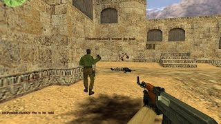 Repeat youtube video The best CS No Recoil config [Download updated link]