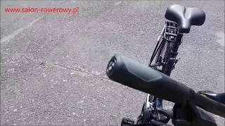 DIAMANT ubari KOMFORT 2017 www.salon-rowerowy.pl