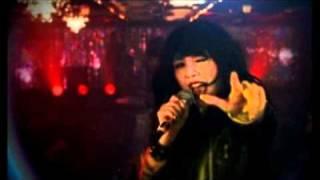 矢沢洋子 - HONEY BUNNY