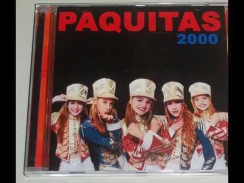 Fotos das paquitas 2000 36