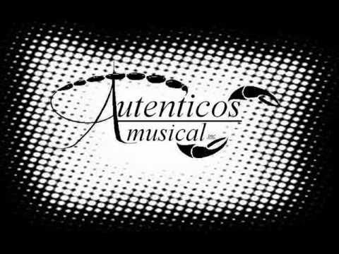 Autenticos Musical - todo a terminado