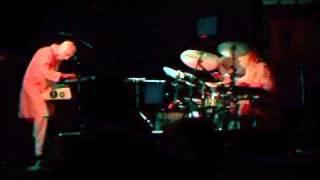 Dynamo & Badnutbeats - Meditation III - Lee