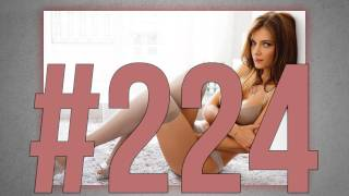 Karol vs. Grecja - LS #224