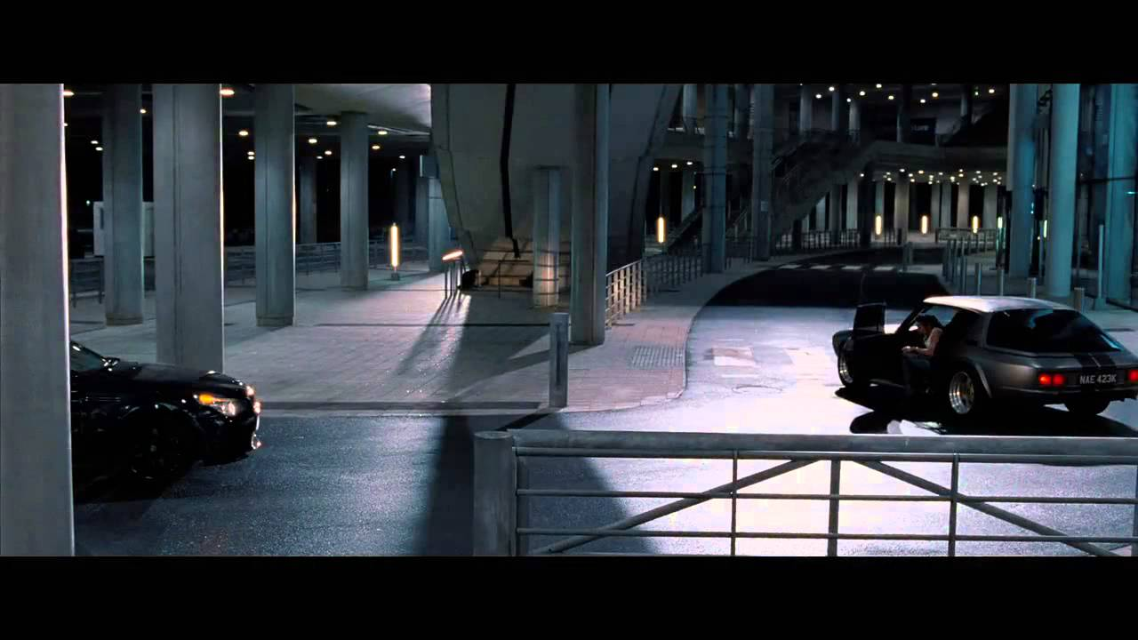 Download FAST & FURIOUS 6 - Bande annonce officielle VOSTF [HD]
